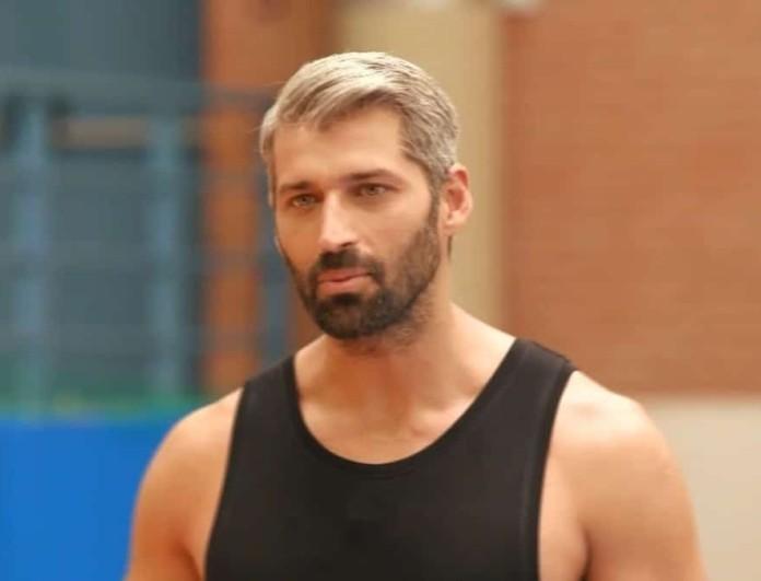 The Bachelor 2: «Ο Αλέξης είναι ο MVP της ζωής μου»