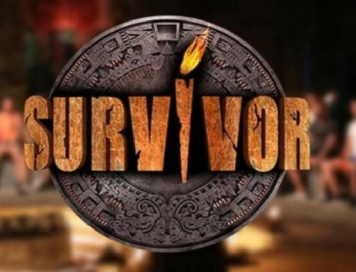 Survivor 5: Οι τρεις διάσημοι άντρες που έχουν δεχτεί πρόταση!