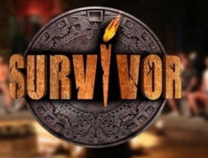 Επιστρέφει και πάλι στους τηλεοπτικούς μας δέκτες το Survivor