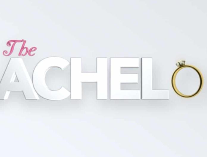 «Δεν θα πήγαινα στο The Bachelor όσα λεφτά κι αν μου έδιναν»