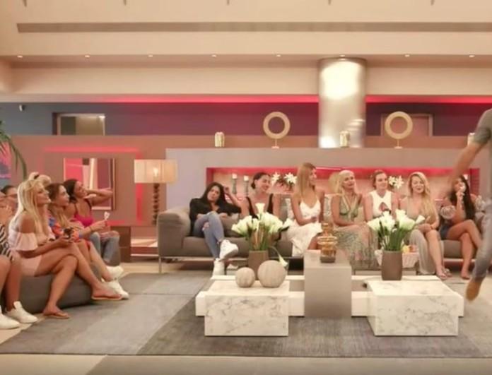 The Bachelor 2: Αυτή τη κοπέλα πήρε στο ατομικό ραντεβού