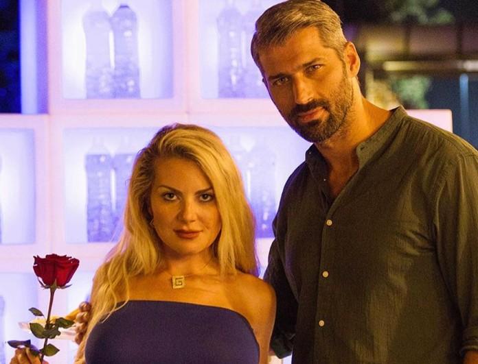 Άσχημα νέα για το The Bachelor 2 - Έγιναν γνωστά το πρωί του Σαββάτου (16/10)