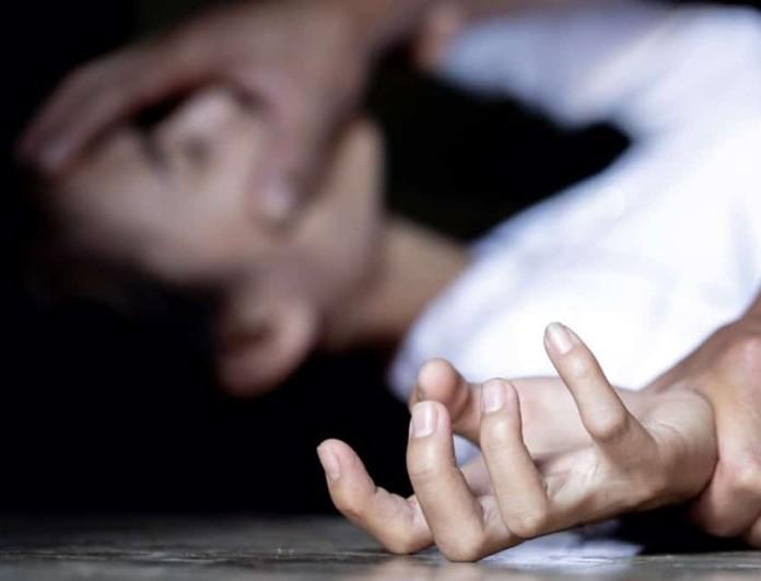 Ληστές βίασαν 31χρονη μπροστά στα παιδιά της - Σοκαριστική καταγγελία στο Καματερό