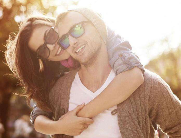 Πόσο μακριά στα ραντεβού πρέπει να φιλήσεις