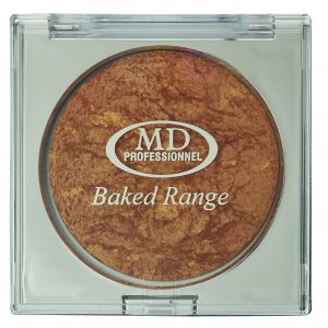 MD_professionel_BAKED RANGE FACE&BODY-1