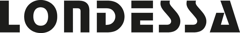 new logo londessa