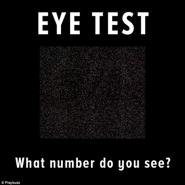 3977f8c400000578-3845294-what_number_do_you_see_in_this_eye_test_scroll_down_for_the_answ-a-1_1476806469285