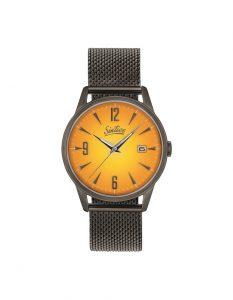 Τα γυναικεία και αντρικά ρολόγια Sixties είναι κατασκευασμένα με την  τελευταία λέξη της τεχνολογίας 9e8b4f06d2d