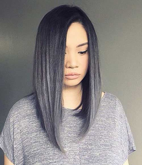 grey-long-bob-hair