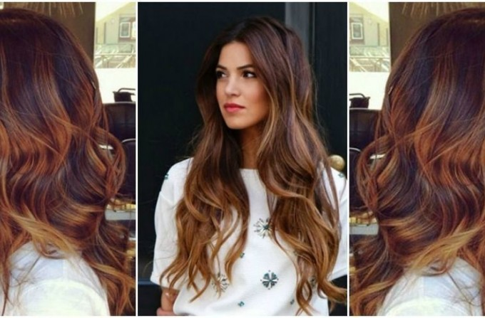 gallery-1477681121-hair-color-trend