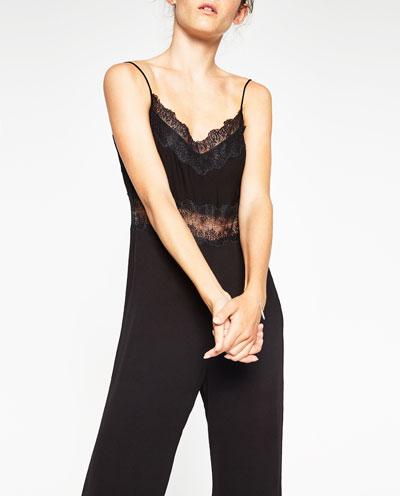 4ed34e934546 Φόρεμα  Ντεμοντέ! Να τι πρέπει να φορέσεις στο ρεβεγιόν για να ...