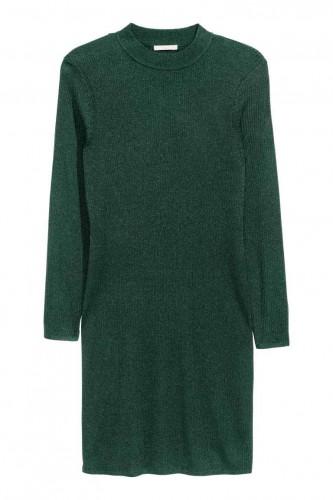 3b0fc41682a Για εσάς που έχετε παραπάνω κιλά! Τα πιο οικονομικά ρούχα των H&M ...