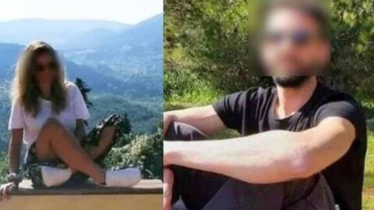 Φολέγανδρος: Νέες αποκαλύψεις από την εκπρόσωπο της ΕΛΑΣ για τον 30χρονο -  «Ήταν επιθετικός» - Έγκλημα - Youweekly