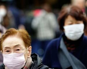 Σκάνδαλο με τον Κορωνοϊό - Πασίγνωστος πολιτικός εκτέλεσε ασθενή για να μην μεταδοθεί ο ιός
