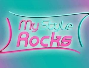My style Rocks: Εκτός προγράμματος το Gala σήμερα! Tι συνέβη;