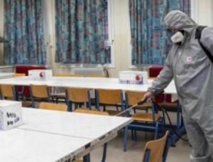 Κορωνοϊός: Πότε θα γίνουν τελικά οι Πανελλήνιες