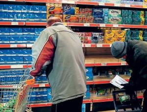 Αλλαγές στα σούπερ μάρκετ - Τα νέα μέτρα που θα επιβληθούν