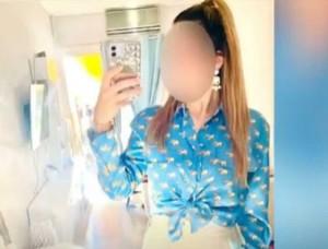 Επίθεση με βιτριόλι: Απο το σόι της κοπέλας οι ύποπτες γυναίκες