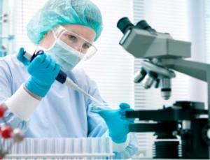 Το νέο σενάριο του ΠΟΥ για τον κορωνοϊό - Έρχεται το δεύτερο κύμα της πανδημίας