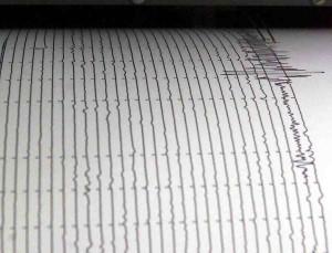 Διπλός σεισμός στην Κάσο - Πόσα Ρίχτερ ήταν;