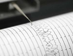 Σεισμός 5,2 Ρίχτερ - Πού «χτύπησε» ο Εγκέλαδος;