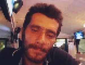 Δημήτρης Ασπιώτης: «Βίασε τέσσερις γυναίκες αλλά εγώ τον αγαπώ»