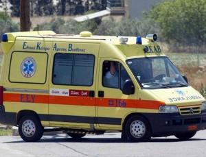 Ασύλληπτος θρήνος στην Ηγουμενίτσα - Πνίγηκε 2χρονο κοριτσάκι