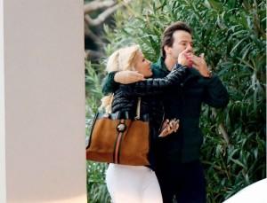 """Ματέο Παντζόπουλος: Φωτογραφίες από το """"διαμάντι"""" του - Το σπίτι που θα περάσει το καλοκαίρι με την Ελένη"""