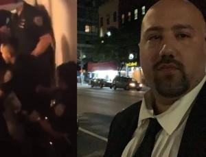 Φρίκη στη Νέα Υόρκη: Αστυνομικοί σκότωσαν με taser διπολικό Έλληνα