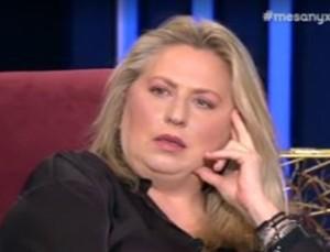 """Κώστας Βουτσάς: Η κόρη του Σάντρα """"έσπασε"""" την σιωπή της για την διαθήκη - «Δεν θα επιτρέψω να...»"""