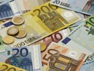 Επίδομα 534 ευρώ: Πότε θα καταβληθεί