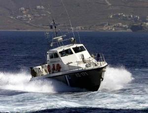 Θρίλερ στην Κρήτη - Αγνοούνται τέσσερις άνθρωποι