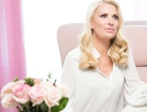 """Η λιτή ανακοίνωση του ALPHA για το τέλος της Ελένης μόλις """"έσκασε"""""""