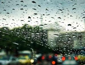 Έκτακτο δελτίο επιδείνωσης του καιρού: Ξεκινάνε καταιγίδες και χαλαζοπτώσεις