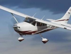 Πτώση αεροπλάνου στις Σέρρες