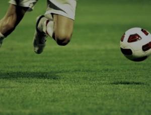 Θετικός στον κορωνοϊό γνωστός Έλληνας ποδοσφαιριστής - Άγχος για την έγκυο γυναίκα του