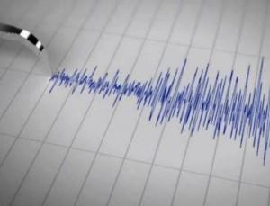 Σεισμός 5,3 Ρίχτερ σκόρπισε τον τρόμο