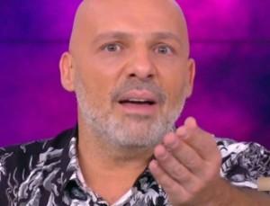 Πέταξε «βόμβα» ο Νίκος Μουτσινάς για τον ΣΚΑΙ και το Big Brother - «Όλο σάπιο»