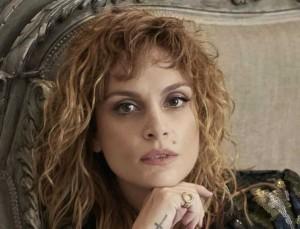 Ελεονώρα Ζουγανέλη: Αναβάλλεται ο γάμος της με τον Σπύρο Δημητρίου;