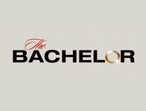 "The Bachelor: Τότε ρίχνει ""αυλαία"" στον ALPHA"