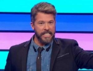 Έκλεισε στόματα ο Χάρης Βαρθακούρης για το Big Brother - Η φωτογραφία πίσω από τις κάμερες