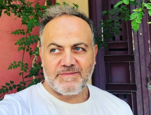Εξελίξεις με την υγεία του Μιχάλη Κεφαλογιάννη - «Τρεις αγωνιώδεις και δύσκολες εβδομάδες»