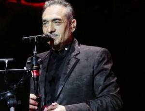 Έκτακτο: Συνελήφθη ο Σφακιανάκης με ναρκωτικά και πιστόλι