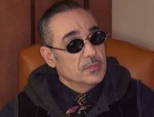 """""""Έχω το όπλο γιατί..."""" - Η απάντηση του Σφακιανάκη στις αρχές όταν τον έπιασαν!"""