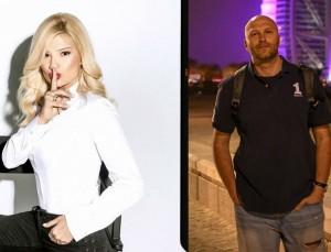 Νίκος Ηλιόπουλος: Ποια ήταν η σύντροφός του πριν την Φαίη Σκορδά; Αποκάλυψη
