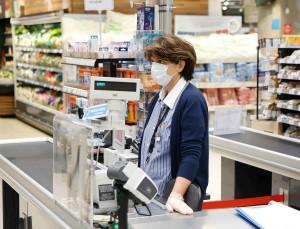 Έκτακτη αλλαγή για όλα τα σούπερ μάρκετ της αγοράς - Αποφασίστηκε πριν λίγες ώρες!