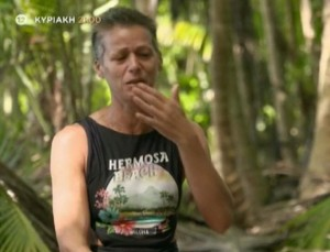 Survivor trailer 24/1: Σε άσχημη ψυχολογία η Σοφία - Μπαίνουν δυο νέες παίκτριες