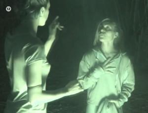 Survivor trailer 12/1: Άγριος τσακωμός μεταξύ Κάτιας και Ελευθερίας