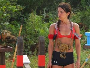 Survivor 4 spoiler 23/2: Ποιον δίνει υποψήφιο η Καρολίνα