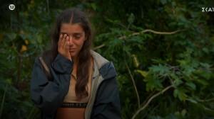 """Survivor 4 trailer 1/3: Σε άσχημη κατάσταση η Άννα Μαρία: """"Το έχω κάνει πολλές φορές για τον Νίκο, με πείραξε"""""""